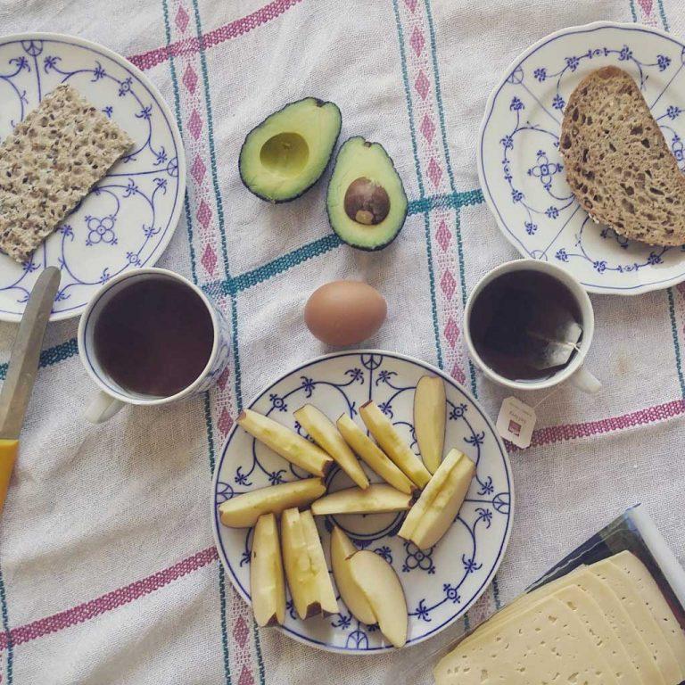 Tip-berlijn-ontbijt