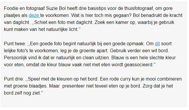 Suzie_Bol_interview